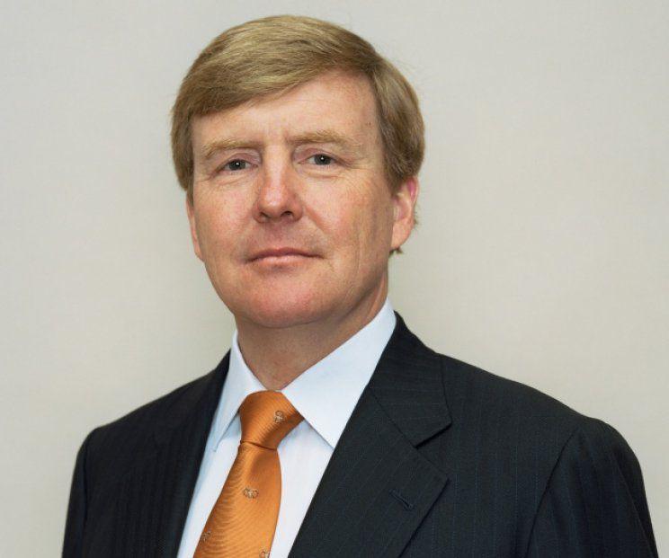 Verjaardag Koning Willem Alexander